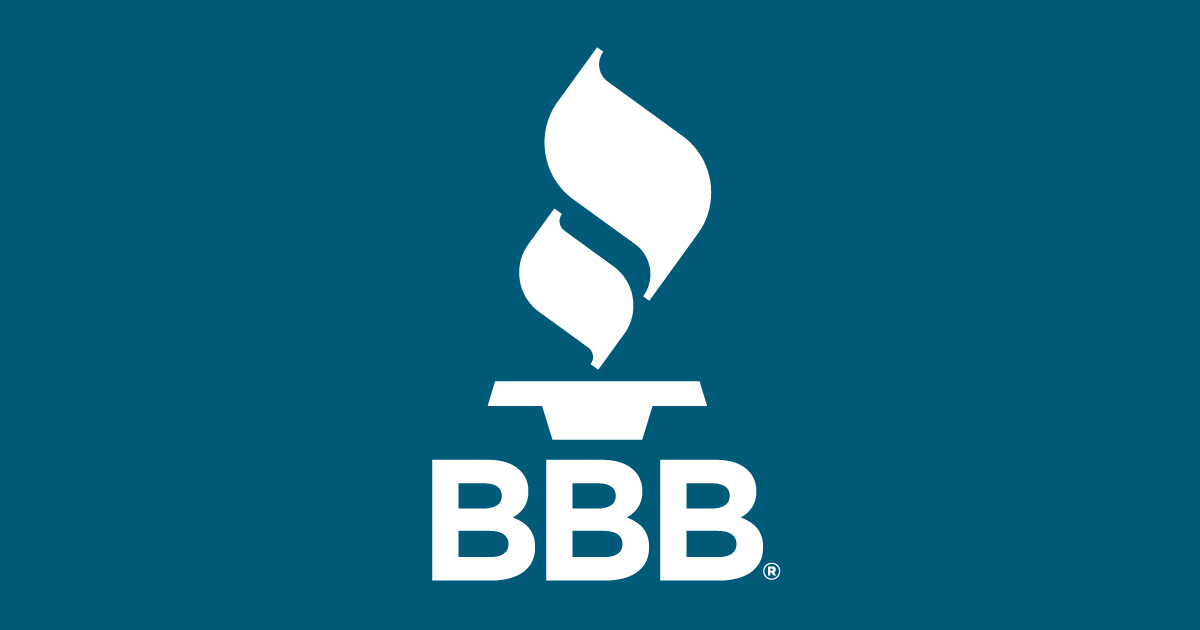 https://www.bbb.org/us/sc/summerville/profile/window-cleaning/quality-window-washers-llc-0663-34251359